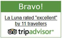 bravo_tripadvisor2