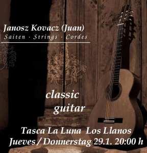 clasic_guitar_21