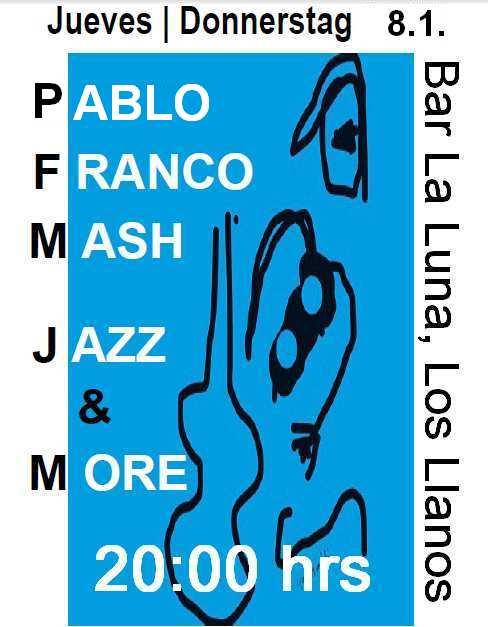 Pablo_Franco_Mash