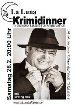 Krimidinner_20150228