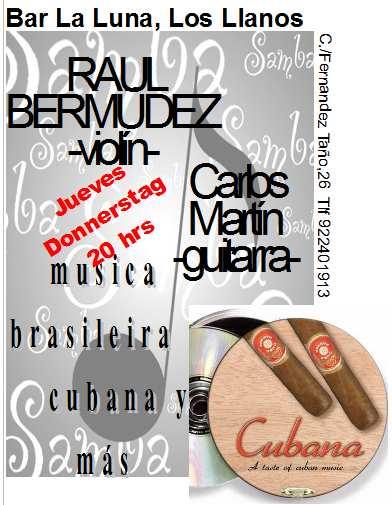 Raul_Carlos_2
