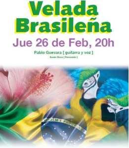 velada_brasileira