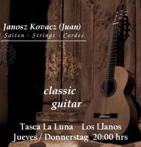 clasic_guitar_2