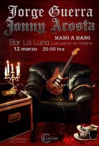 Jonny&Jorge4