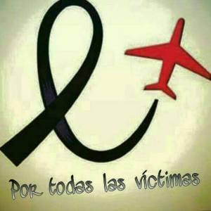 victimas_vuelo