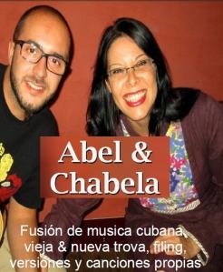 chabela-y-abel_2