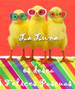 pascuas_Luna