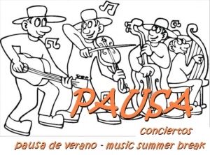 pausa_music