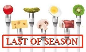 tapas_gabel_lastof season