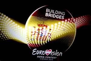eurovision2015espana