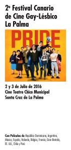 Festival Flyer 01