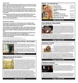 festival pagina 2+3