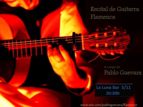 20151105_Pablo_Flamenco