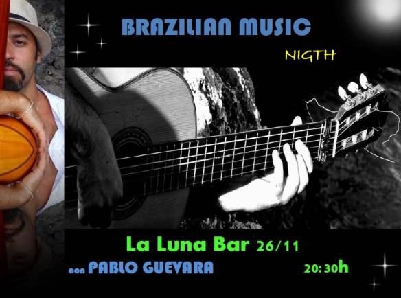 20151126_Pablo_brasil