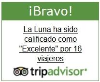 bravo_tripadvisor_16
