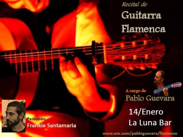 2016_01_14_Pablo_Flamenco_percision