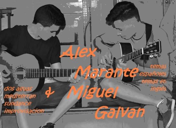 20160303_Alex_Marante_Miguel_Galvan_2