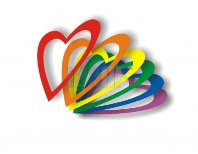 valentin gay