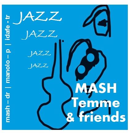 2016_03_24_mash&friends