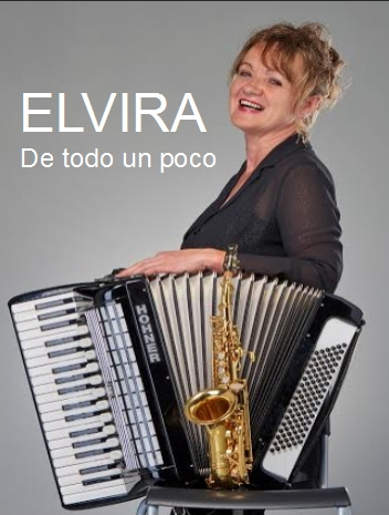 Elvira_b