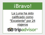 bravo_tripadvisor_24