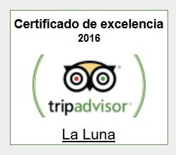 certifigado_excelenxia_tripadvisor