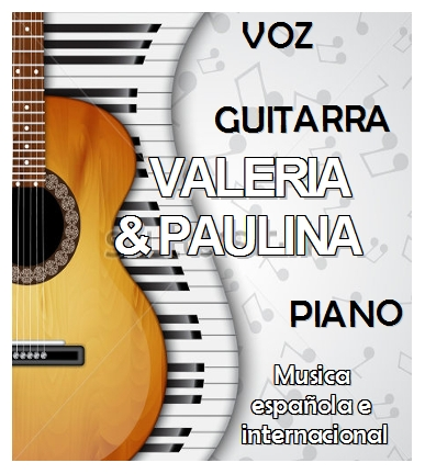 Piano_guitarra_Paulina