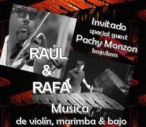 Rafa_Raul