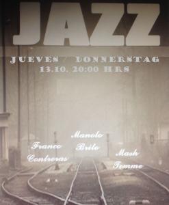 jazz_railway_01