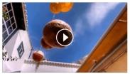 video_la_luna_360