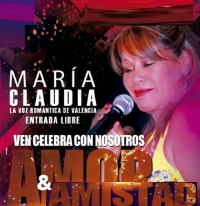 maria-claudia2