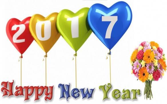 happy-new-year2017-46