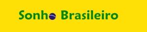 sonho_brasileiro2